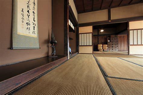 japanisch wohnen der japanische einrichtungsstil - Japanische Einrichtung