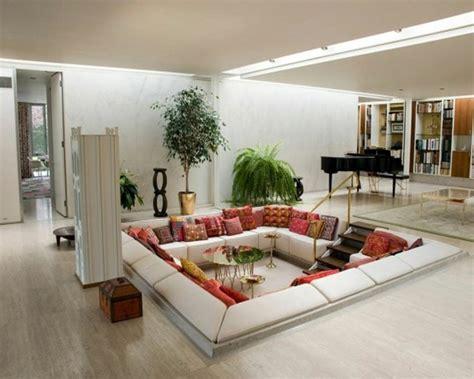 2 wohnzimmer einrichten 1001 ideen f 252 r wohnzimmer einrichten tipps und bildideen
