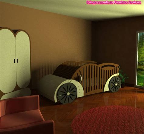 baby living room furniture baby and toddler furniture designs