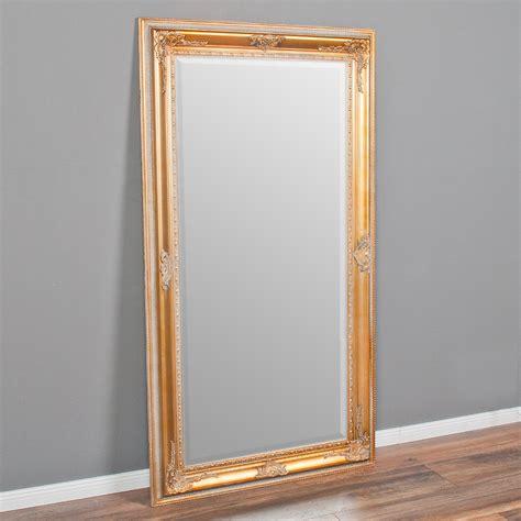 Bad Mit Mosaik 5213 by Spiegel Rund Gold Spiegel Rund Gold Tolle Spiegel Aus