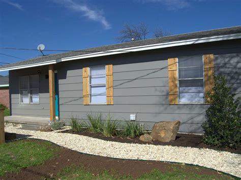 baylor house calls south 14th baylor house waco vacation rentals baylor house near mclane stadium