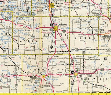 interstate 90 map interstate guide interstate 35