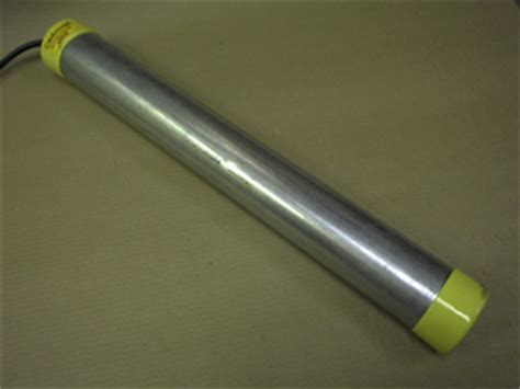 what is a resistored anode rod what is a resistored anode rod 28 images mg anode rod mg anode rod importer manufacturer