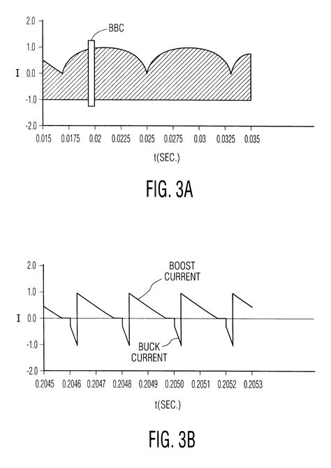 ballast capacitor function patent us6278245 buck boost function type electronic ballast with capacitor current
