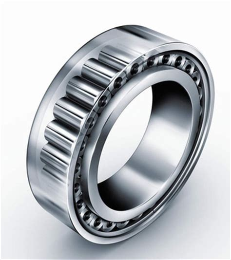 Spherical Roller Bearing 22214 Caw33c3 Fbj 22214ck spherical roller bearing 70x125x31mm 22214ck bearing 70x125x31 zhongheng bearing co ltd