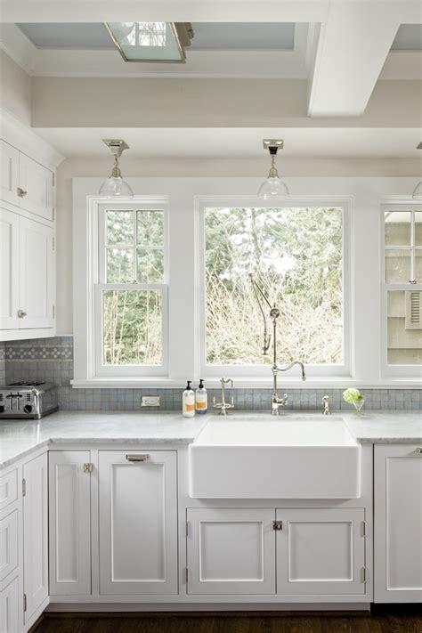 Kitchen sink cabinet kitchen contemporary with ceiling lighting corner windows beeyoutifullife com