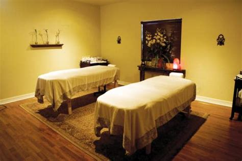 wood house spa woodhouse spa services woodhouse day spas corpus christi tx