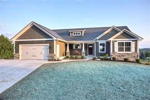 small ranch style house plans with basements ranch house ranch house with walkout basement plans ranch house design
