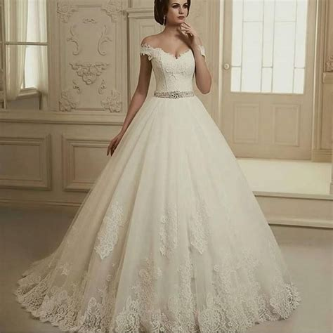 Wedding Dresses 800 by Buy Wholesale Wedding Dresses Shoulder Straps