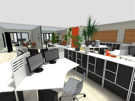 office design software office design software roomsketcher
