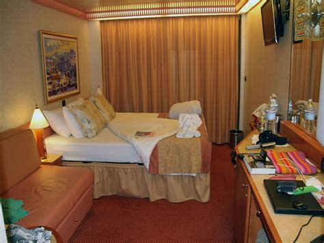 carnival cruise bedrooms carnival cruise balcony detland com