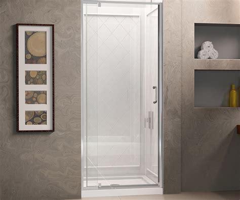 Lasco Shower Doors Prefab Shower Stalls Home Depot Prefab Showers Home Depot Corner Shower Lowes Shower Stalls