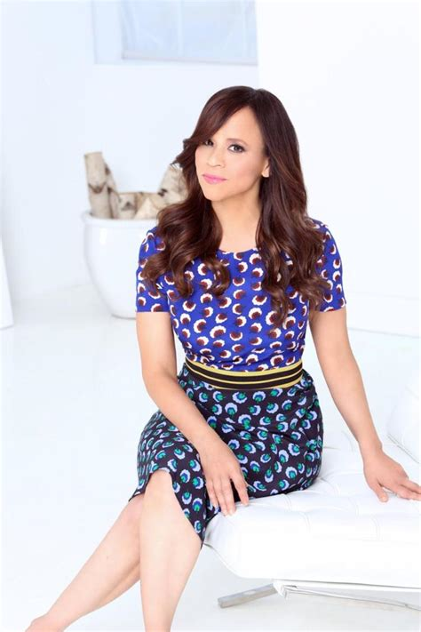 Rosie A New by Rosie Perez Talks New Hosting Gig On Espn Boxing Ny