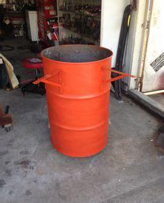 building pit drum 1000 images about diy pit barrel smoker on barrel smoker drum smoker and building