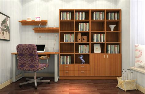 home furniture design books home furniture design study room book cabinet buy book