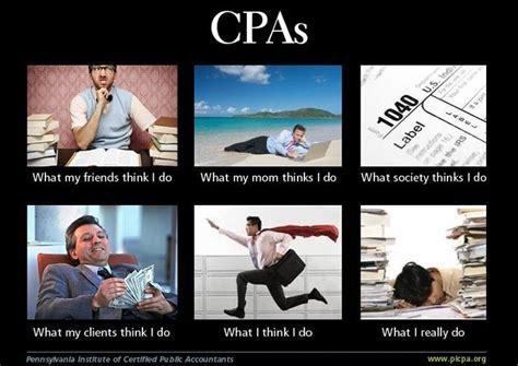 Accounting Memes - top accounting memes
