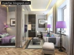 apartment designs studio apartment design ideas 500