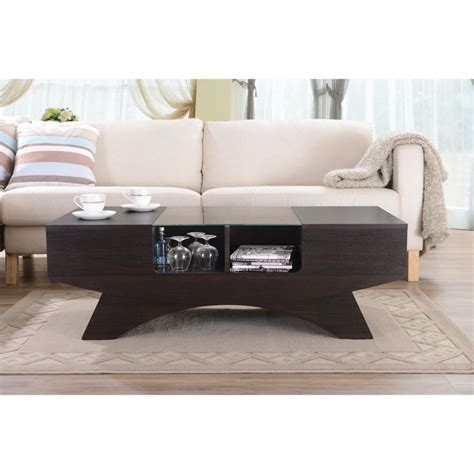 123 Best Images About Living Room Coffee Tables On Living Room Center Table