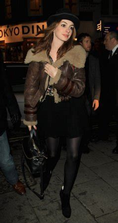 In Burberrys Defence by Vip In Burberry Moda 232 Donna
