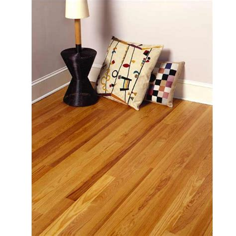 1 X 4 X 12 Pine Flooring Clear - caribbean pine 3 4 quot x 5 quot x 1 12 clear unfinished