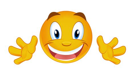 emoji ketawa whatsapp emoticons symbols add icons smileys