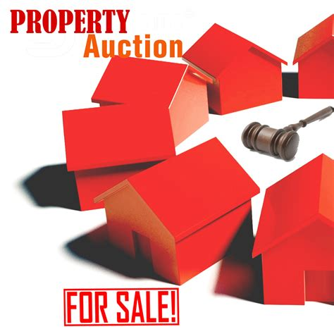 house auction welcome to arch real estate property consultancy