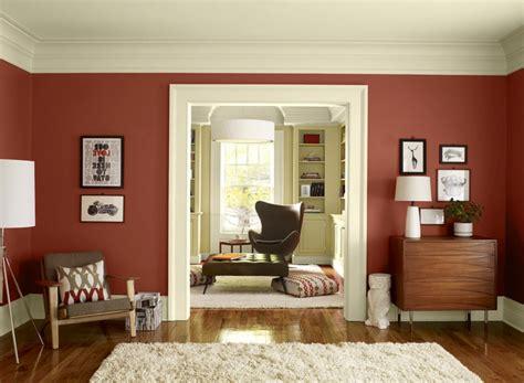 wohnzimmer wandschrank 75 modelle wandschrank f 252 r wohnzimmer