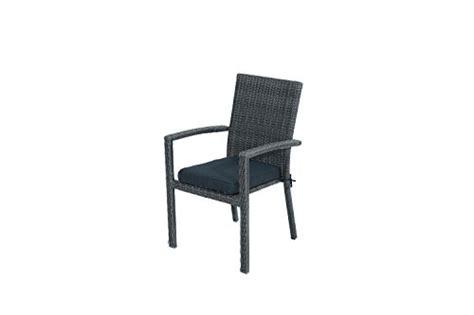 baby schwarzer stuhl rattanst 252 hle und weitere st 252 hle g 252 nstig kaufen bei