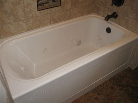 sterling bathtub reviews sterling bathtub surrounds sterling shower kits bathtub