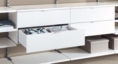 Kleiderschrank Regalsystem by Offener Kleiderschrank Tr 228 Ume Erf 252 Llen Regalraum