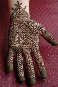 henna tattoo prices south africa 23 best henna images on