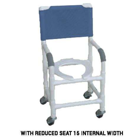 pediatric bath chair mjm international pediatric shower chair shower chairs