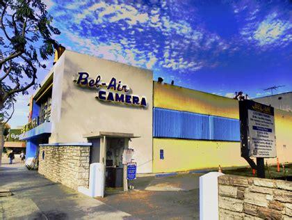 bel air superstore la s best crash courses in photography cbs los angeles