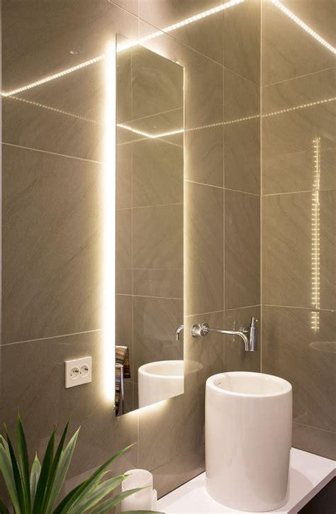 illuminazione casa consigli forum arredamento it consigli illuminazione led