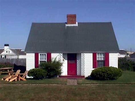 Cottage For Rent Cape Cod by Cape Cod Cottage Rentals Point Truro