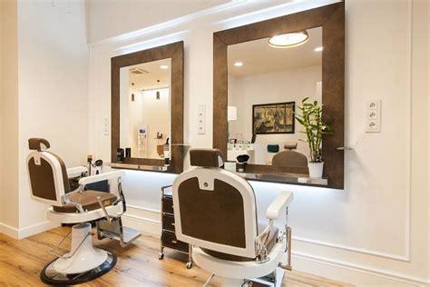 idea arredo idea arredo arredamento parrucchieri e centri estetitici
