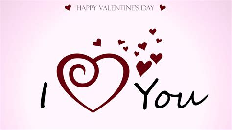 images of love valentine day happy valentines day i love you hd wallpaper of love