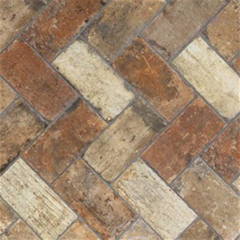 new italian made brick look tiles available now at nerang tiles nerang tiles floor tiles