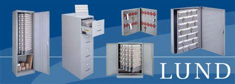 lund key cabinets km