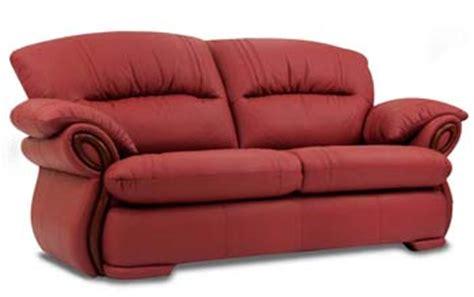 buoyant upholstery limited buoyant upholstery ltd sofas