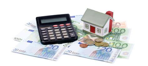 gastos al comprar un piso gastos de hipoteca y compraventa 191 cu 225 nto cuestan