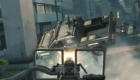 mc5 apk new modern combat 5 blackout trailer