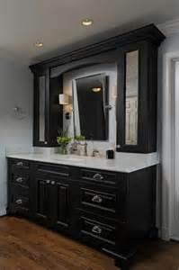 bathroom overhead cabinets like the overhead cabinets bathrooms