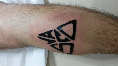 tatuaggi vasco vasco world vasco m