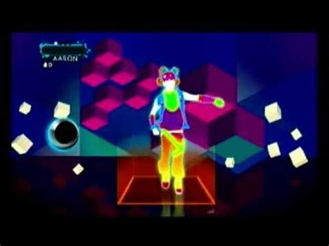 dance party music youtube lmfao party rock anthem just dance 3 youtube