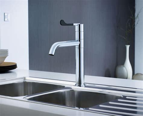 gwa kitchens and bathrooms gwa bathrooms and kitchens osborne park image mag