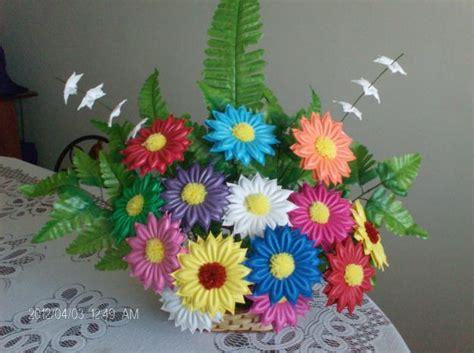imagenes de rosas hechas en foami pagina de flores de foamy imagui