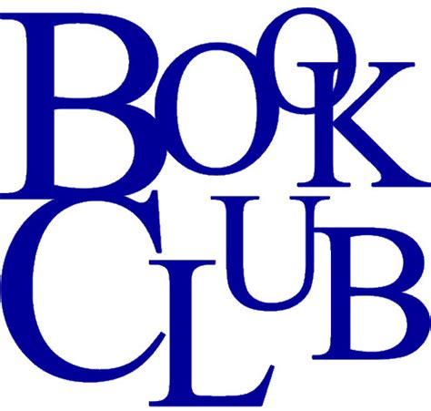 Book Club by Book Clubs Eric Delabarre S Saltwater Taffy
