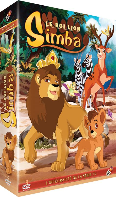 film roi lion en streaming le trone de fer saison 3 streaming