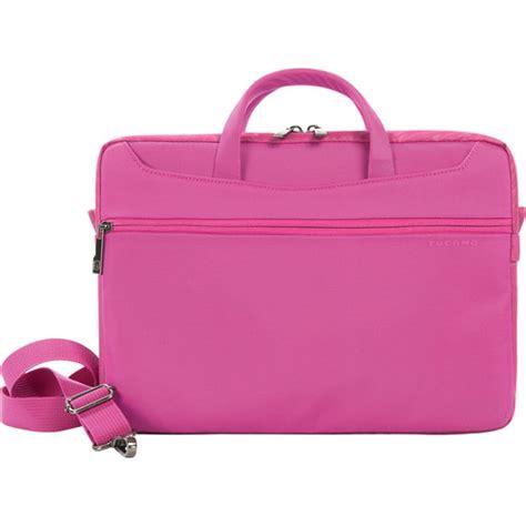 Tucano Workout Ii Bag For Macbook Pro 13 Macbook Air 11 13 tucano work out ii slim bag for 13 quot macbook air wo2 mb13 f